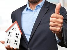Vi tilbyder en grundig gennemgang af den offentlige ejendomsvurdering